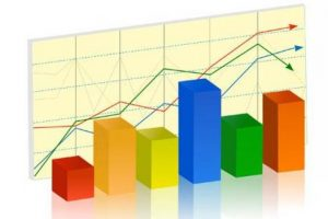 Problems of Statistics in Nigeria