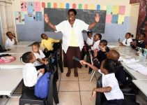 Problems of Universal Basic Education in Nigeria
