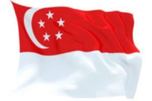 Singapore Visa from Nigeria