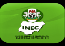 Solutions to Election Problems in Nigeria