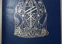 Tanzania Visa from Nigeria