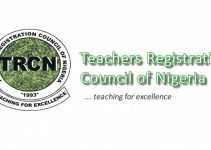 Teachers Registration Council of Nigeria: History & Roles