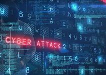 16.8 Million Cyber Attacks Experienced By Nigerians Via Ad-supported Applications