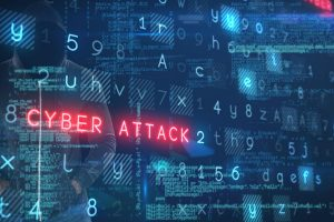 Cybersecurity Risks Your Small Business Will Face in 2021