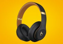 5 Things You Should Know to Identify the Best Headphones