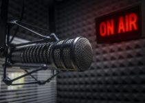 List of Radio Stations in Lagos, Nigeria