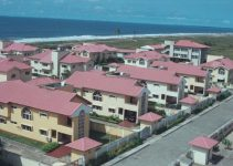 List of Real Estate Companies in Abuja