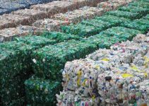 List of Recycling Companies in Abuja