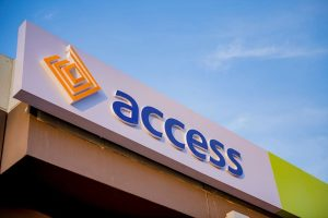 List of Access Bank Branches in Abuja