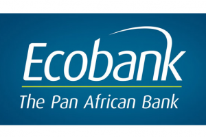 List of Ecobank Branches in Lagos