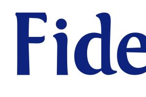 List of Fidelity Bank Branches in Lagos