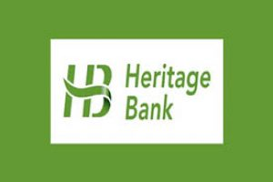 List of Heritage Bank Branches in Lagos