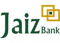 List of JAIZ Bank Branches in Nigeria