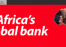 List of Nigerian Banks with Branches in USA