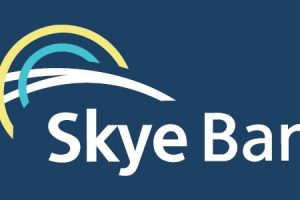 List of Skye Bank Branches in Lagos