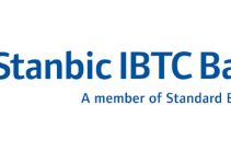List of Stanbic IBTC Branches in Abuja