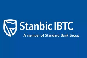 List of Stanbic IBTC Branches in Lagos