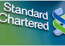 List of Standard Chartered Bank Branches in Lagos