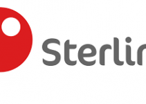 List of Sterling Bank Branches in Abuja