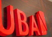 List of UBA Branches in Lagos