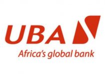 List of UBA branches in Abuja