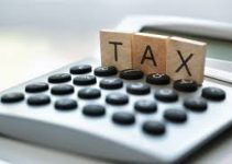 Capital Gains Tax in Nigeria Explained