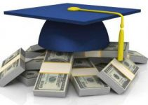 Education Tax in Nigeria: All You Need to Know