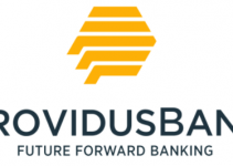 List of Providus Bank Branches in Nigeria