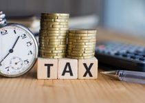 Minimum Tax in Nigeria