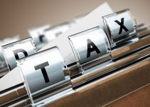 Tax Administration in Nigeria2