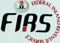 Tax Clearance Certificate in Nigeria