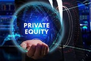 Top Private Equity Firms in Nigeria