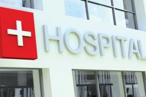10 Best Private Hospitals in Nigeria