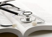 Best Medical Schools in Nigeria