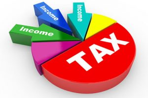 List of Tax Consulting Firms in Nigeria