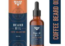 Best Beard Oil Brands in Nigeria
