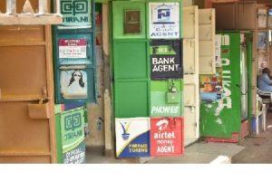 Best Agent Banking Platforms in Nigeria