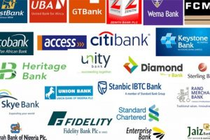 Best Banks for Business Account in Nigeria