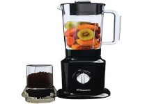 Best Blender Brands in Nigerian Market