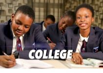 Best Boarding Schools in Nigeria
