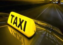 Best Cars for Taxi Business in Nigeria
