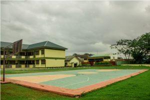 Best Catholic Schools in Nigeria