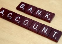best banks for current account in nigeria