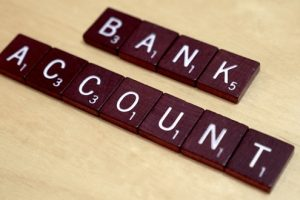 7 Best Banks for Current Account in Nigeria