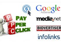 Best Ad Networks in Nigeria