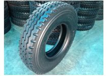 Best China-made Tyres in Nigeria