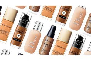Best Concealers for Oily Skin in Nigeria