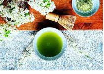 10 Best Green Tea Brands in Nigeria