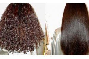 Best Hair Relaxers in Nigeria