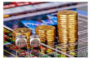 Best Index Funds in Nigeria